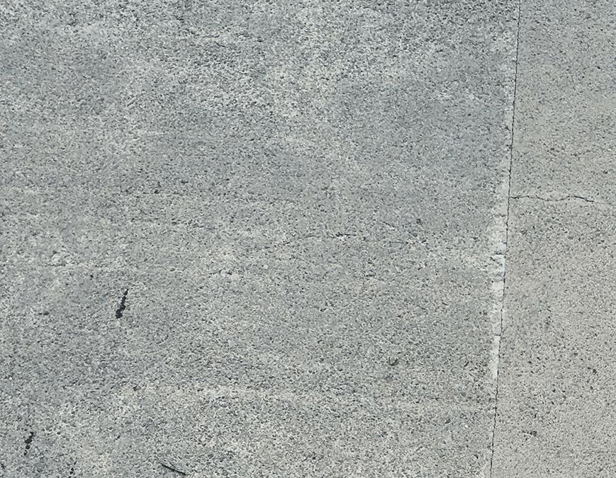 Beton droogtijd | Hoe lang moet beton drogen?